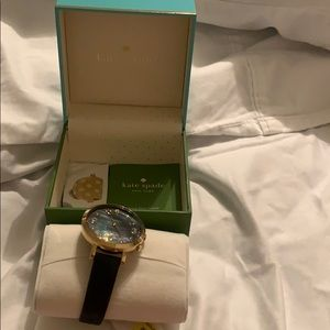 Kate Spade smart watch new in box